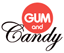 Gum and Gandy
